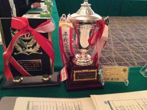 2015.6月3SG表彰 (5)